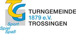 TG Trossingen