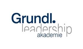 Grundl leadership