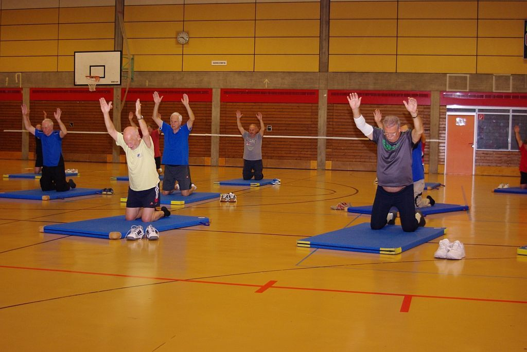 Männer fit&aktiv-13 018