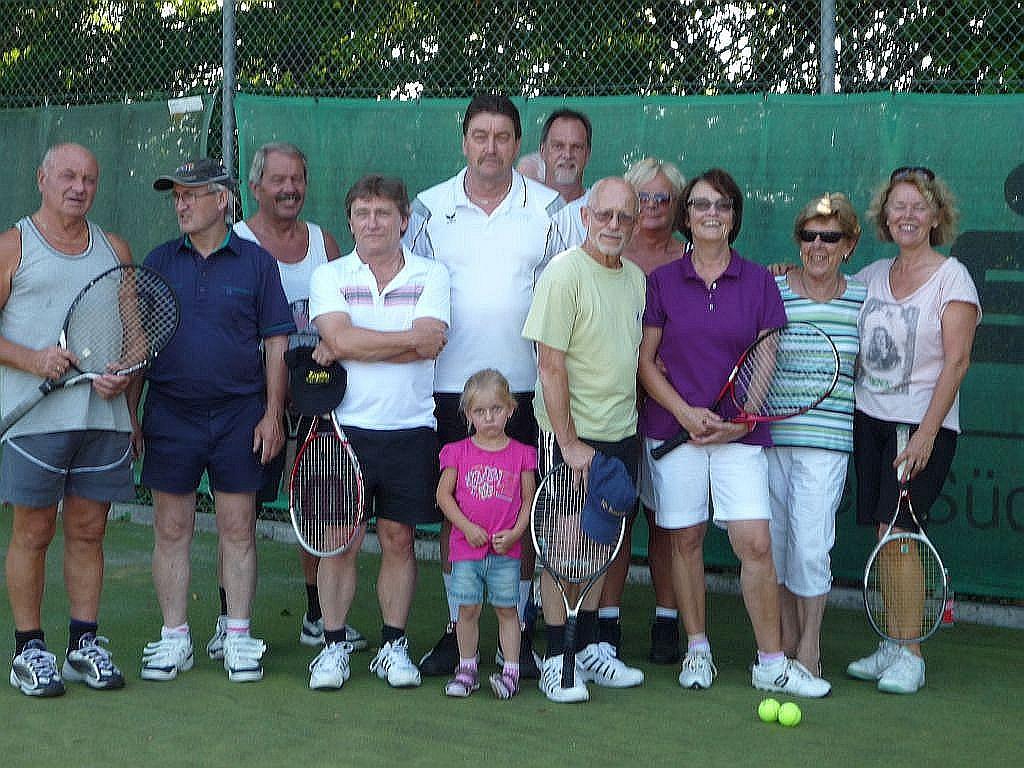 Tennis Aug.13 003a