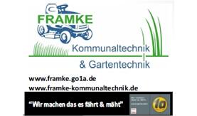 Manfred Framke