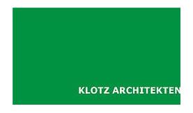 Klotz Architekten