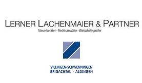Lerner Lachenmaier & Partner