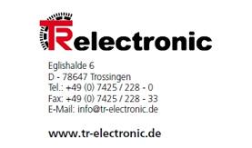 TRelectronic