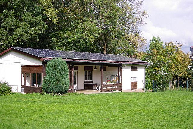 Vereinsheim 14 000a