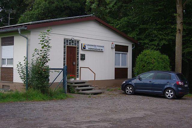 Vereinsheim 14 001a